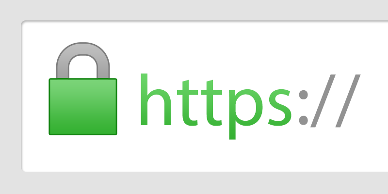 How to Dynamically Force SSL Using htaccess