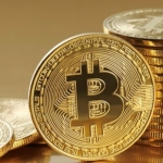 Use Bitcoin to Pay for Hosting, Domains, SSL, VPS Dedicated Servers