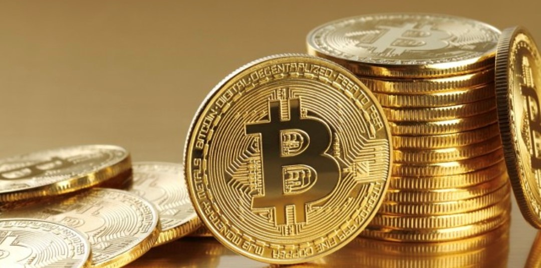 Use Bitcoin to Pay for Web Hosting and Domain Names