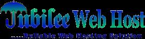 Jubilee Web Host Secure Order System